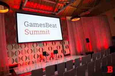 Dean Takahashi of GamesBeat.com
