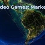 LATAM Video Gaming Market - Carlos Estigarribia